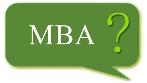 Distance Learning Mba In Dubai by Mba In Dubai Mba Universities In Dubai Of Dubai