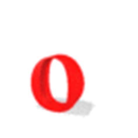 imagenes animadas gif de amor gifs de numeros rojos del o al 9