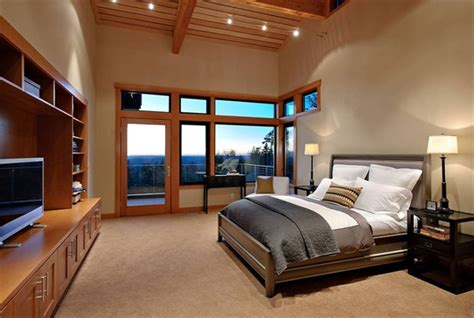 cool bedroom designs 10 modern and luxury cool bedrooms freshnist