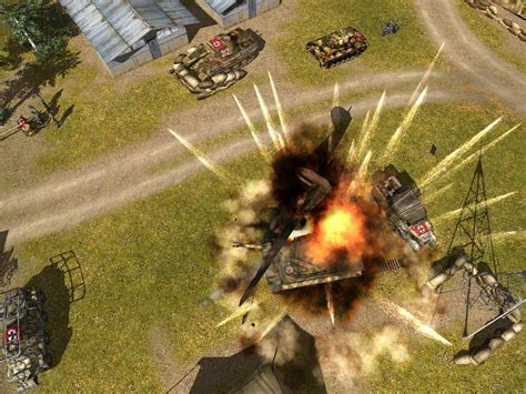 d day mod game free download d day screenshots video game news videos and file