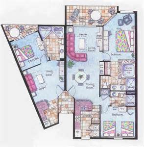 Apartment Layout Planner other orlando properties rent a home in orlando