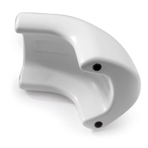 unique boat fenders solid boat fenders