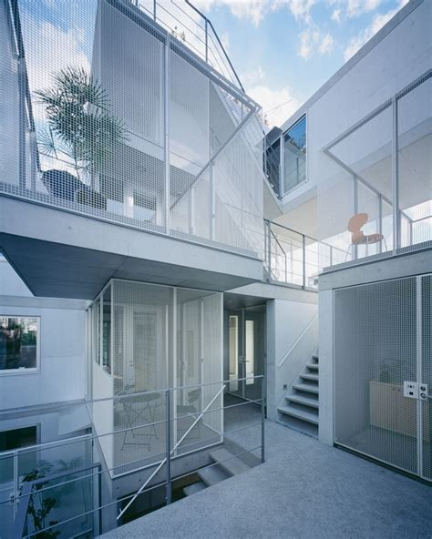 designboom apartment 88 best images about japanese houses on pinterest light