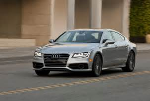 2013 audi a7 photos informations articles bestcarmag