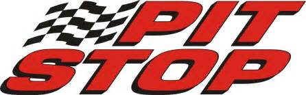 Pit Stop hotel r best hotel deal site