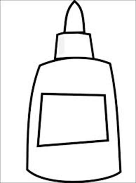 guía de compra de Útiles escolares | seguridad de productos