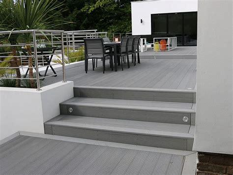 composite flooring floor inspiring composite porch flooring composite porch