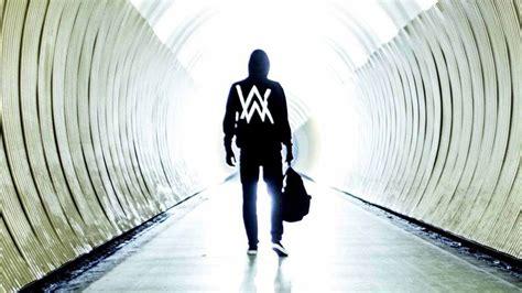 alan walker birthday m 225 s de 20 ideas incre 237 bles sobre canciones de alan walker