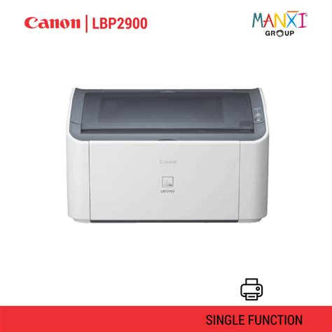 Printer Canon Murah jual printer canon lbp 2900 murah toko printer murah