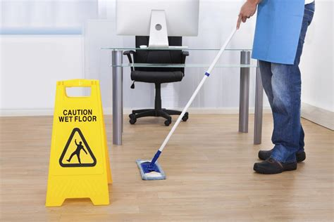 images for cleaning business commercial cleaning checklist make sure everything gets