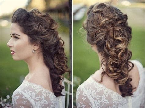 bridal long hairstyles 2014 bridal hairstyles 2014 for long hair with veil 0018 life