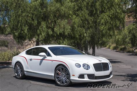 bentley gt3r custom bentley continental gt3 r stripe kit replica