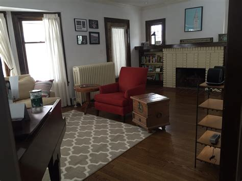 layout   awkward small living room   decorate