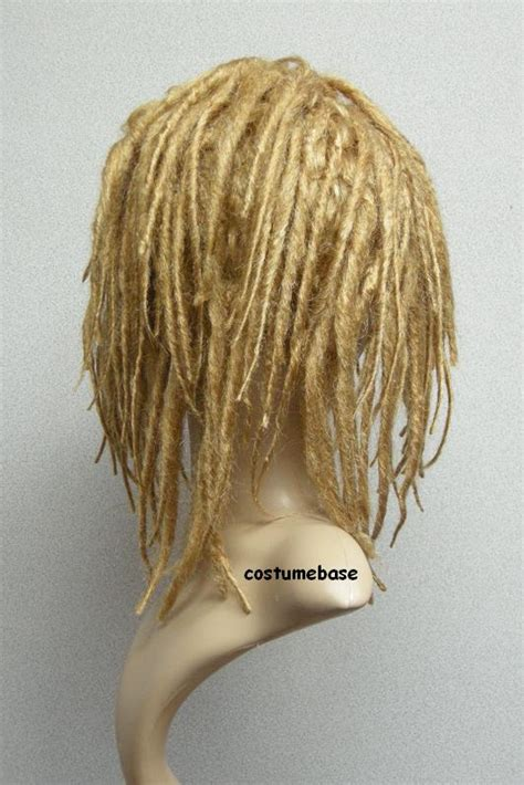 high quality dreadlock wigs high quality dreadlock wigs new arrival high quality