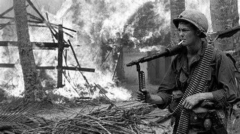 vietnam war the vietnam war jerusalem cinematheque israel film archive