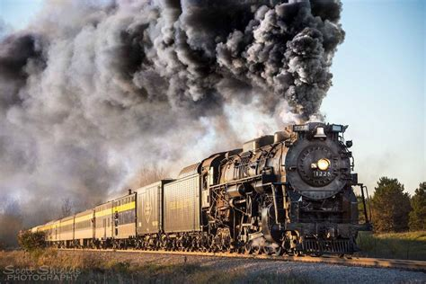 wallpaper engine not in steam library pere marquette 1225 75th anniversary excursion o gauge
