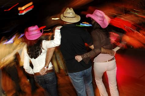 swing dance country songs find places to go swing dancing near tempe arizona