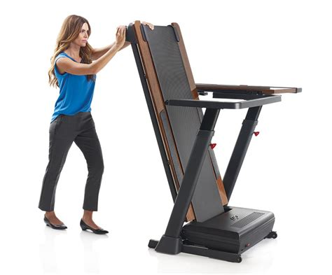 treadmill desk for nordictrack nordictrack treadmill desk nordictrack com