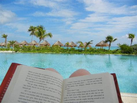 Best Books For Pool Side Reading by Mamie S 2014 Madness Page 5 75 Books Challenge For