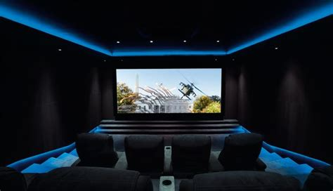 home cinema saba design 08 home cinema saba design 08 28 images 15 simple elegant