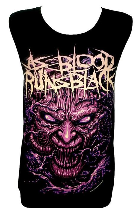 As I Lay Dying 17 T Shirt Size S 17 best images about v 234 tements et accessoires on