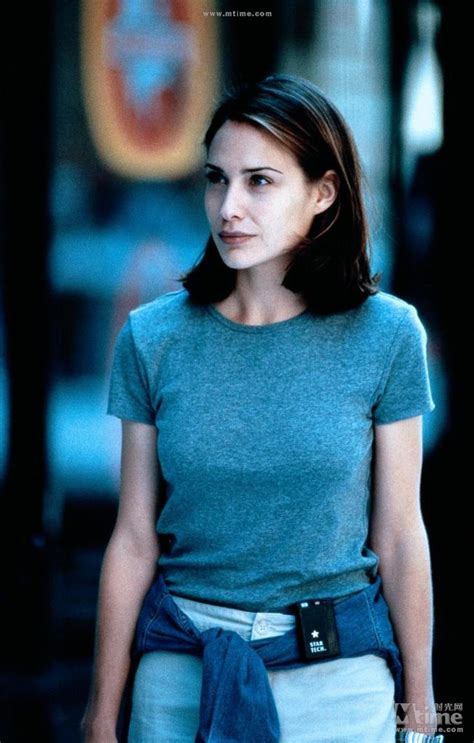 claire forlani film 54 best claire forlani images on pinterest claire