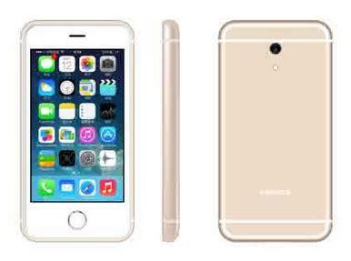 Asiafone Af898 ponsel 300 ribuan mirip iphone 6 asiafone af898 terbaru 2018 info gadget terbaru