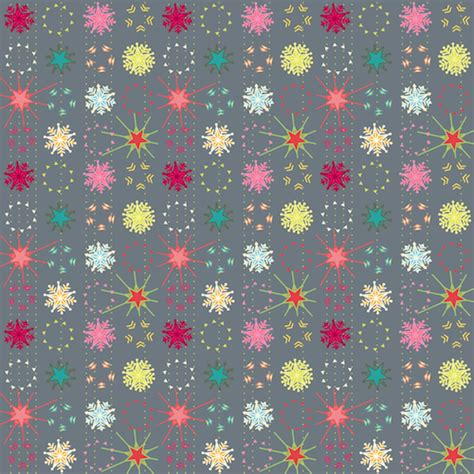 printable christmas paper backgrounds free digital holiday scrappbooking paper snow wonder no2