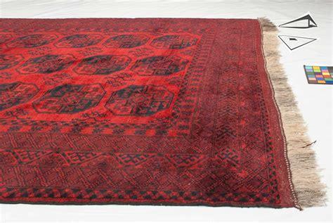 afghani rug ersari afghan rug 9 x 13