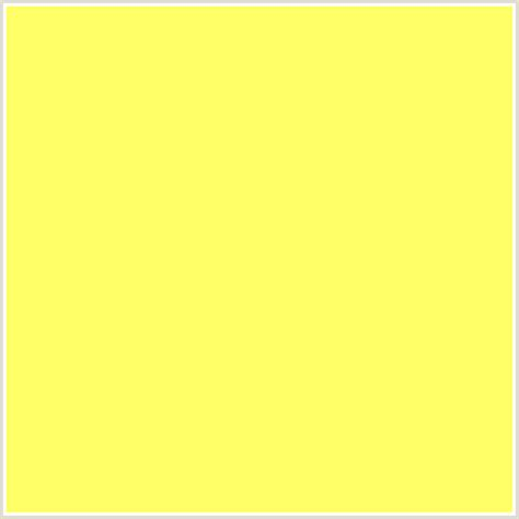 shades of yellow names 20 most useful shades of yellow color names