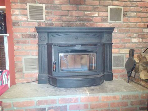 Fireplace Installer by Fireplace Installation In Wesport Ct