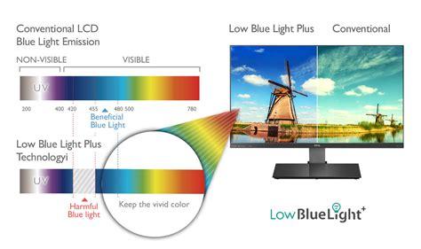 Low Blue Light by Ew2755zh