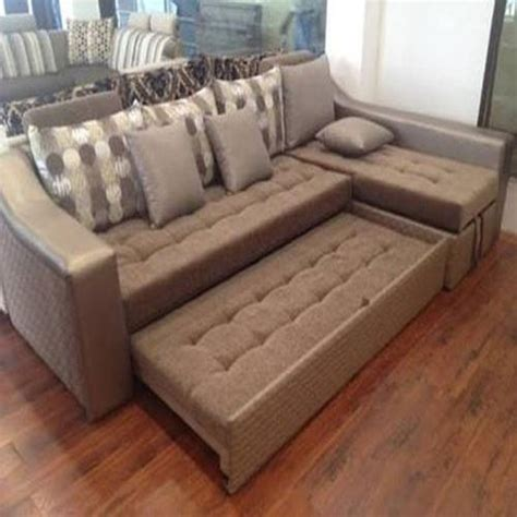 2015 Wooden Sofa Bed Hot Selling Living Room Cum Designs Sofa Come Bed Design