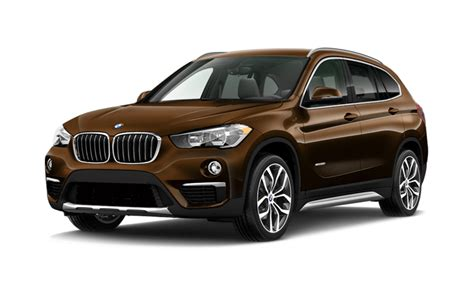 Bmw X1 Specs by Bmw X1 Reviews Bmw X1 Price Photos And Specs Car And
