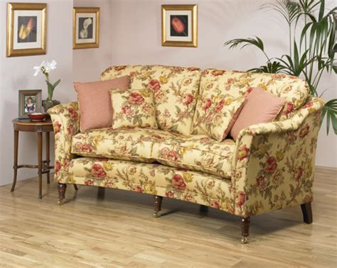 Greensmith Upholstery by Greensmith Upholstery