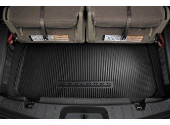 25+ best ideas about ford explorer accessories on