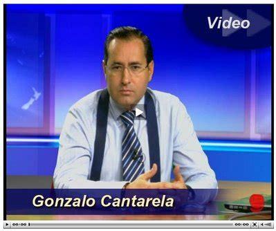 video entrevista: análisis del mercado a 12 de octubre de