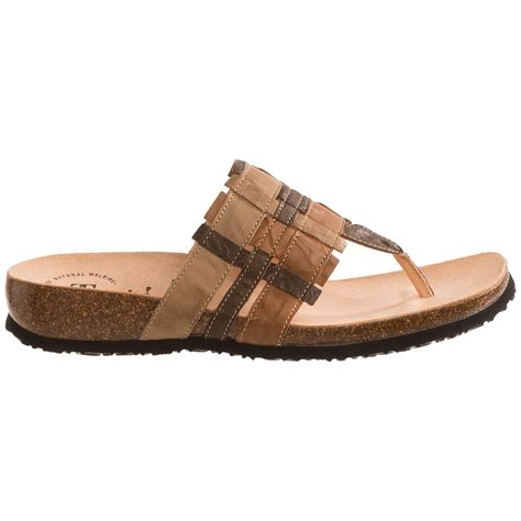 woven sandals for think woven sandals for 9056t save 75