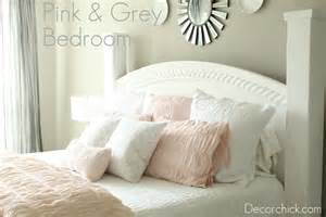 gray white and pink bedroom secret pink and grey bedroom ideas