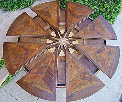 spinning expanding table spinning expanding 28 images expandable