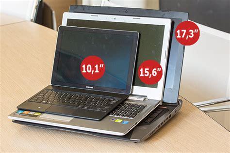 dimensioni pc come scegliere un pc portatile pagina 2 dimensioni