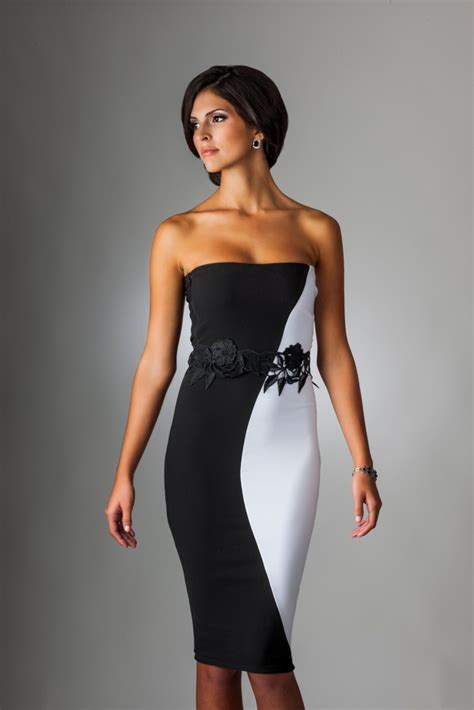 Dress Awesome 21 awesome cocktail dresses to get inspired