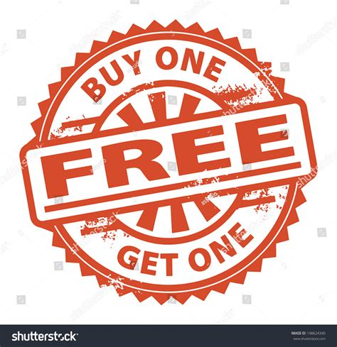 Buys On by Buy One Get One Free Clip Cliparts
