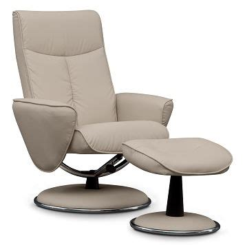 prism chair and ottoman 17 best images about new house decor on pinterest square
