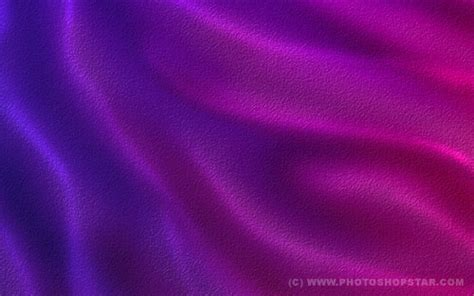 material design effect photoshop creating chameleon effect fabric texture photoshop star