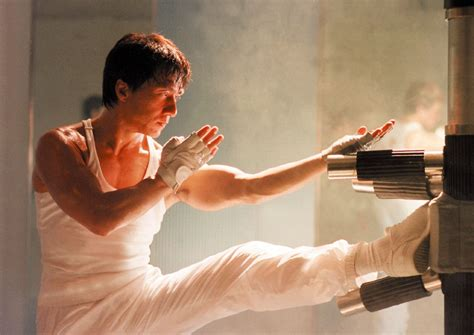 chinese film fighting jackie chan retires from action films kung fu star s best