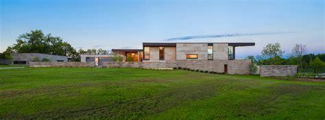 Www Architect Com | gallery of millgrove house toms mcnally design 21