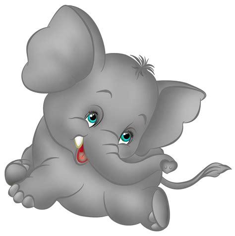 imagenes infantiles elefantes el elefante dibujos pinterest el elefante elefantes