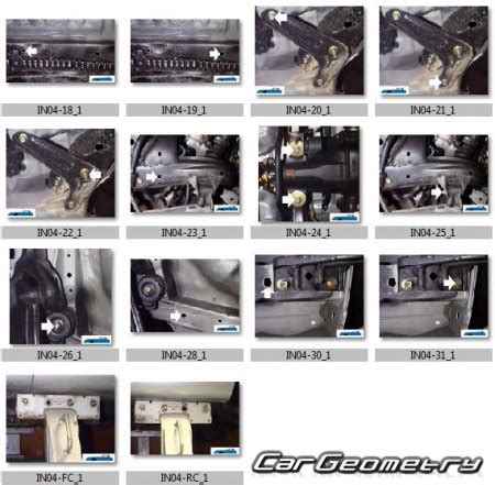 auto manual repair 1997 infiniti j electronic throttle control контрольные размеры кузова infiniti j30 y32 1992 1997 body repair manual
