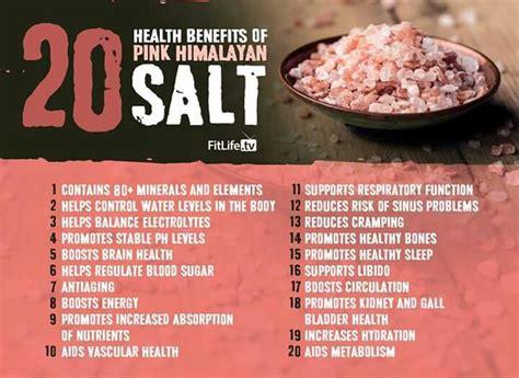 Keto Himalaya Rock Salt 150gr himalaya salt healthy himalayan